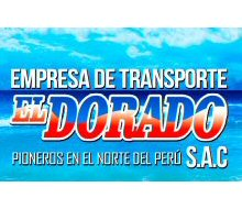 Marketing WiFi - Transportes el Dorado